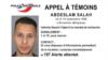 صلاح عبد السلام از مظنونان حملات تروریستی پاریس دستگیر شد