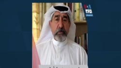 یوسف عزیزی بنیطرف از اعتراضات خوزستان میگوید: تیراندازی در شهرهای مختلف