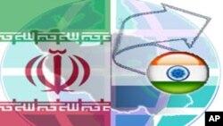 هشدار ایران به هند در مورد مناقشه تادیه پول خریداری نفت