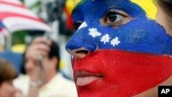 Las sanciones de EE.UU. contra Venezuela no están dirigidos al pueblo ni la economía venezolana.