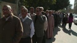 Egypt_Referendum_WEB_CQ-FCPImportProResP1-fixed-x264-Platform_YTHDFull