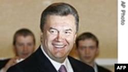 Ukraynanın yeni seçilmiş prezidenti Rusiyaya rəsmi səfər edir