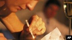 SAD mijenjaju strategiju u borbi protiv droga