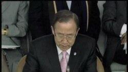 2012-04-06 粵語新聞: 不顧聯合國警告 敘利亞又爆衝突