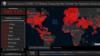 اٹلی: ایک دن میں 12 ہزار مریض، دو روز میں 700 ہلاکتیں