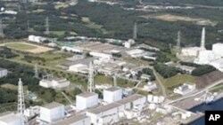 ญี่ปุ่นเตรียมความพร้อมระดับสูงสุดเพื่อรับมือวิกฤตการณ์ด้านนิวเคลียร์