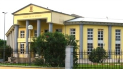 Equatorial Guinea Detentions Threaten Contitutional Rights