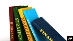 Livros, dinheiro e tempo investidos em vão