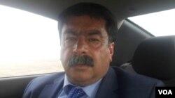 Abubekir Erkmen
