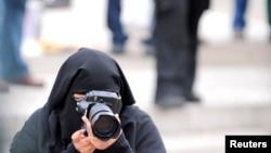 La ejecución de la joven iraní es vista como un fuerte revés en la lucha por los derechos de las mujeres en ese país.