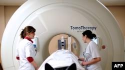 تشخیص سرطان اضطراب شدیدی را درانسان بوجود آورده و به شدت مرض می افزاید