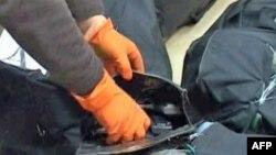 Policia e Sarandës godet një grup trafikantësh lëndësh narkotike