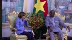 Bourgou Kele- Burkina Fasso