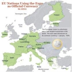 New Plan Aims to End European Debt Crisis