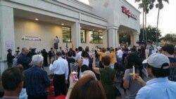 Người Việt kêu gọi siết chặt an ninh sau vụ nổ súng ở Orlando