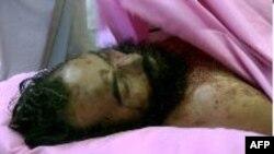 فرماندار ايالت قندهار: ملا دادالله فرمانده ای بی رحم و سنگدل بود که شهروندان افغان را می کشت
