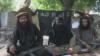 وزارت دفاع: ادعای روسیه در مورد آمار داعش درست نیست