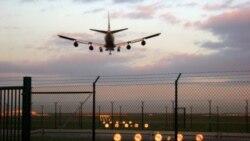 پروازهای اروپائی ايران اير در آستانه لغو و يا کاهشی شديد است