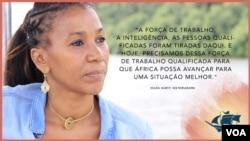 伊希尔达·赫斯特, 历史学者