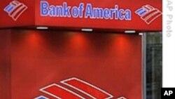 四面楚歌的美国银行CEO刘易斯将退休
