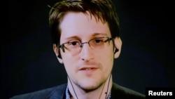 No se sabe si Snowden estaría dispuesto a regresar a Estados Unidos luego de la conmutación de la pena a Chelsea Manning.