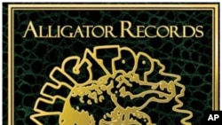 Sretan 40. rođendan diskografskoj kući Alligator Records!