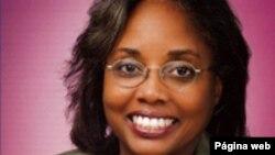 Roberta Edwards, dirigía un orfanatorio de la iglesia Estes de Cristo, de Henderson,Tennessee.