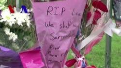 London Hacking Murder Raises Terrorism Fears (VOA On Assignment June 7)