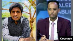 Obsaa Abdiisaa fi Buzaayyoo Dagafaa