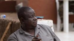 Guineenses falam em optimismo e frustração três anos após as eleições