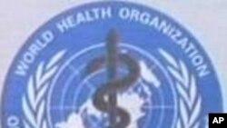 WHO: Dagaaladu Dhibaato ayey u Geystaaan Caruurta Somalia