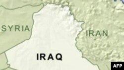 اعراب عراقی به تشکیل یک نیروی مشترک آمریکایی - عراقی کرد اعتراض می کنند