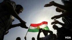 Pergolakan di Suriah menjelang Pemilihan Umum Tingkat Daerah (foto: dok)
