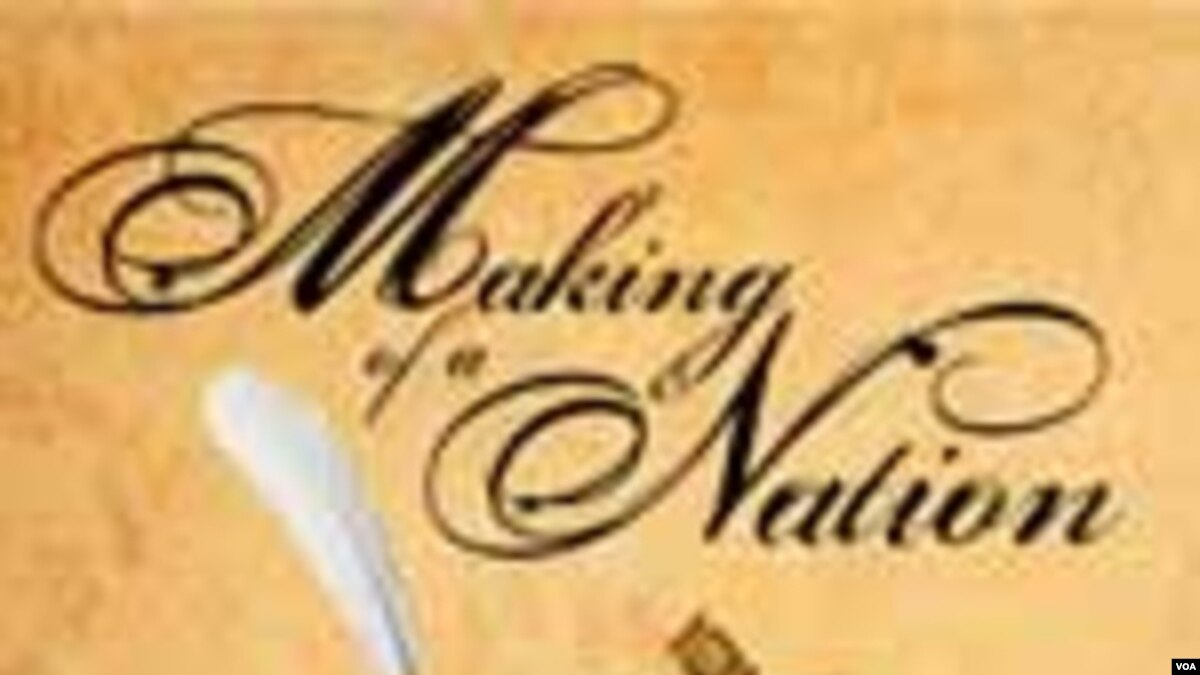 making of a nation Development of north america from ancient times until present day   see more ideas about cities, destinations and places to travel.