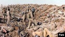 عملیات کربلای چهار در دی ماه سال ۶۵در شرایطی انجام شد که به گفته فرمانده وقت سپاه در جنگ ایران و عراق، شب عملیات غافلگیری به۵۰ درصد رسیده بود.