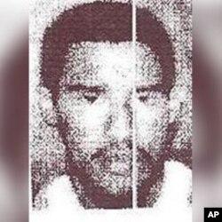 القاعدہ کا ایک اعلیٰ رہنما یونس الموریطانی