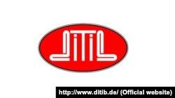 Diyanet İşleri Türk İslam Birliği - DİTİB