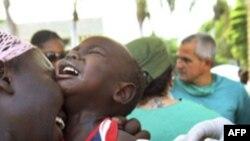 BM'den Kadın Erkek Eşitliği Çağrısı