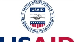 Estados Unidos apoiam famílias afetadas pela chuva em Cabo Verde