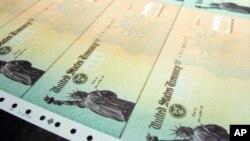 Los beneficiados verán el aumento en sus cheques a partir del próximo año.