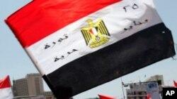 عرب دنیا کا جمہوری انقلاب اور یورپی معیشت