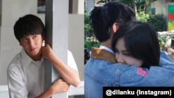 Gombalan Dilan menuai beragam reaksi dari netizen, mulai dari dari 'baper' hingga 'geli.'
