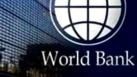 Banka Botërore thirrje Shqipërisë për reformat