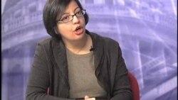 خشونت جنسی و تجاوز به زنان در زندانهای ایران