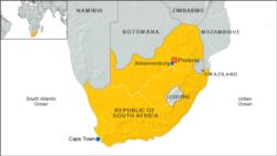 África do Sul e Moçambique cooperam em matéria laboral