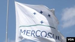 Rodríguez Zapatero pretende iniciar una nueva ronda de contactos con los países del Mercosur, Centroamérica y la CAN.