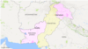 Tambang Batu Bara di Pakistan Meledak, 6 Tewas