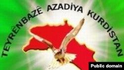 TAK- Kurdistan Freedom Falcons. Teyrêbazên Azadiya Kurdistan