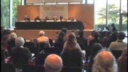 احمد شهيد: بازماندگان اعدامی های سال شصت و هفت اطلاعی در مورد قربانيانشان دريافت نکردند