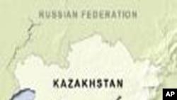 قازقستان میں سیلاب: 35 افراد ہلاک